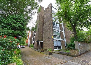 Thumbnail 1 bedroom flat to rent in Cheval Court, 335 Upper Richmond Road, Putney