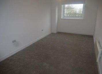 Thumbnail 1 bedroom flat to rent in Waterfront West, Brierley Hill