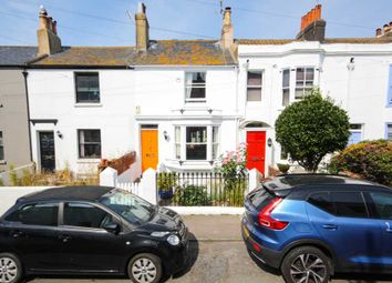 Thumbnail 2 bed property for sale in Kensington Place, Brighton