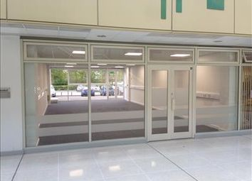 Thumbnail Office to let in Suite 1, Linford Forum, Rockingham Drive, Linford Wood, Milton Keynes