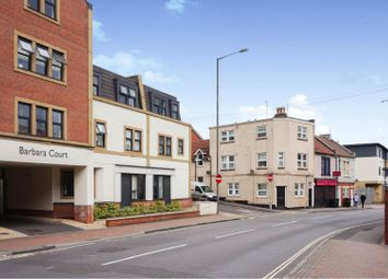 Thumbnail 2 bed flat for sale in 64-70 West Street, Bedminster
