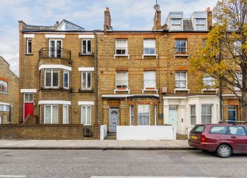 Thumbnail 1 bed flat for sale in 86 Lots Road, London