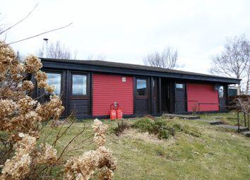 Thumbnail 3 bed detached bungalow for sale in Kirkton Road, Lochcarron, Strathcarron