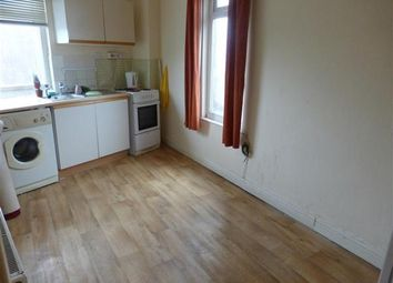 Thumbnail 1 bed flat to rent in North Road, Royston, Barnsley