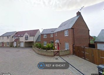 Thumbnail 3 bed semi-detached house to rent in Coles Close, Wincanton