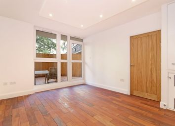 Thumbnail 1 bed flat for sale in New Kent Road, Elephant And Castle, London