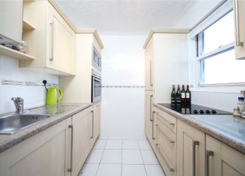Thumbnail 2 bed flat to rent in East Hill, Tonsley Heights, Wandsworth, London