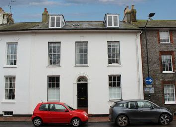 Thumbnail 5 bedroom property to rent in Friars Walk, Lewes