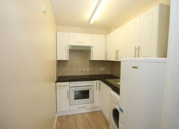 Thumbnail 2 bed flat to rent in Mill Street, Luton