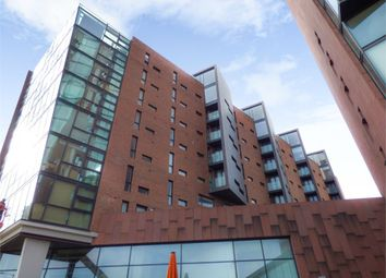 Thumbnail 2 bedroom flat for sale in Great Ancoats Street, Manchester