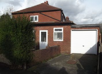 Thumbnail 3 bedroom semi-detached house to rent in Maddison Road, Droylsden, 3 Bedroom To Let, For 3 Professionals, Bills Included, Manchester