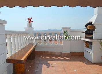Thumbnail 3 bed apartment for sale in Mas Den Serra, Sant Pere De Ribes, Spain