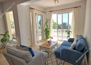 Thumbnail 2 bed apartment for sale in Sea Caves, Paphos, Cyprus