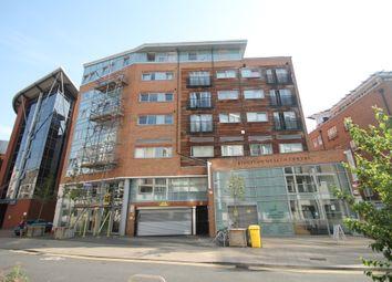 Skerne Road, Kingston Upon Thames KT2. 2 bed flat