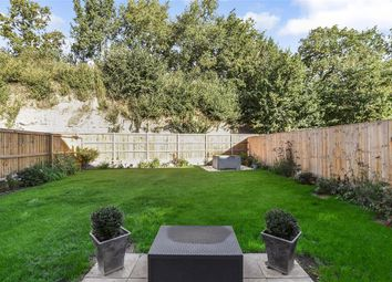 Thumbnail 4 bed semi-detached house for sale in Brick Gardens, Ryarsh, West Malling, Kent