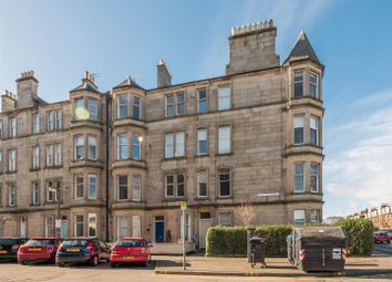 Thumbnail 2 bed flat for sale in Comely Bank Street, Edinburgh