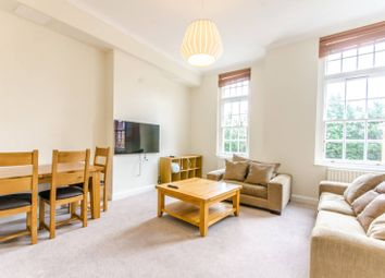Thumbnail 2 bedroom flat to rent in Newsholme Drive, World's End