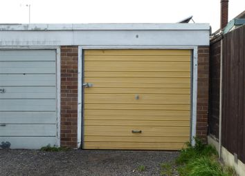Thumbnail Parking/garage for sale in Beechcroft Gardens, Ramsgate