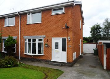 Thumbnail 3 bed semi-detached house for sale in Malvern Avenue, Stalmine