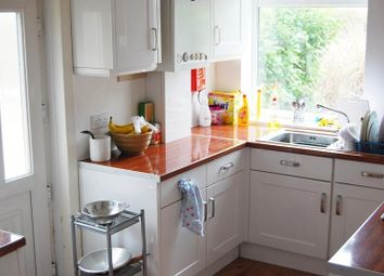 Thumbnail 3 bedroom property to rent in Old Moat Lane, Withington, Manchester