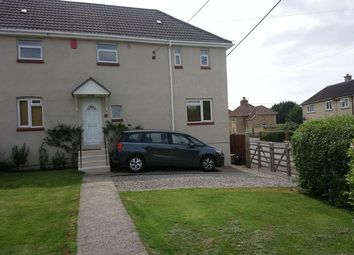 4 bed semi-detached house for sale in Maggs Lane, Whitchurch Village BS14
