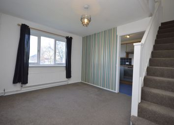 Thumbnail 1 bed property to rent in Ladywalk, Maple Cross, Rickmansworth