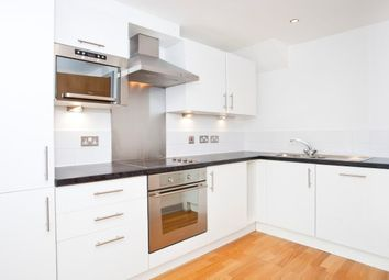 Thumbnail 2 bed flat to rent in 3 Spurriergate House, York