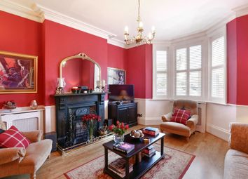 Thumbnail 3 bed flat for sale in Imperial Court, Station Road, Henley-On-Thames