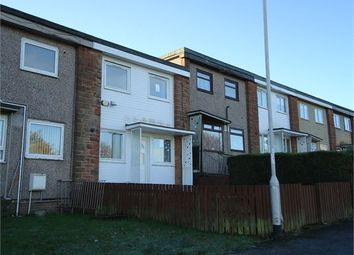 Thumbnail 2 bed terraced house to rent in Greenloanings, Kirkcaldy