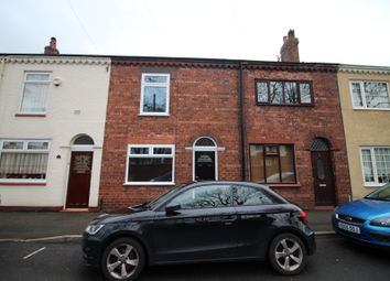Thumbnail 2 bed terraced house to rent in Thomas Street, Hindley Green, Wigan