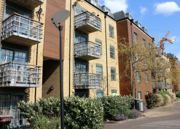 2 bed flat for sale in Abbey Road