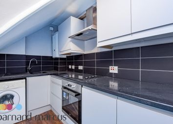 Thumbnail Flat to rent in Melfort Road, Thornton Heath