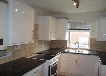 Thumbnail 3 bed property to rent in Portland Street, Exeter