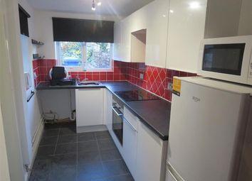 Thumbnail 3 bed terraced house to rent in Merchant Street, Derby