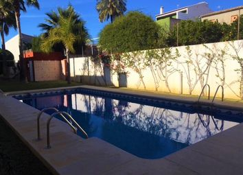 Thumbnail 3 bed duplex for sale in Los Arcos, Jesus Pobre, Alicante, Valencia, Spain