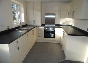 Thumbnail 2 bed maisonette for sale in Gainsborough Green, Abingdon