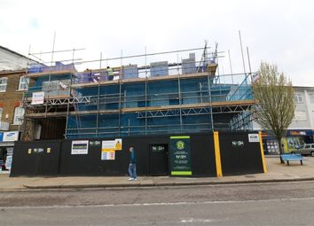 Thumbnail Commercial property to let in Turners Hill, Cheshunt, Waltham Cross, Hertfordshire