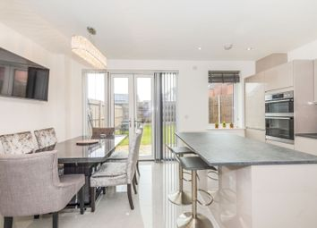 Thumbnail 3 bedroom semi-detached house for sale in Shaftesbury Lane, Coulsdon