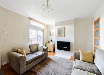 Thumbnail 3 bedroom terraced house for sale in Westbourne Street, Walsall, West Midlands