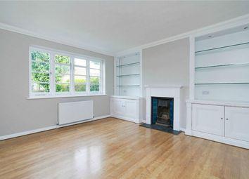 Thumbnail 2 bed flat to rent in Holyoake Court, Pitshanger Lane, Ealing