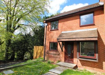 4 bed semi-detached house for sale in Reedham Drive, Purley CR8