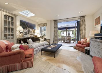 Thumbnail 4 bedroom property for sale in Highlever Road, London