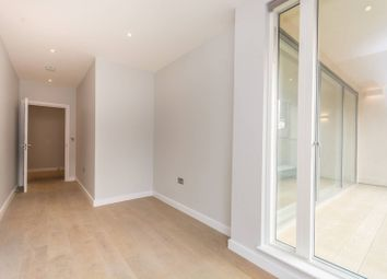 Thumbnail 3 bedroom flat for sale in Southern Row, Ladbroke Grove