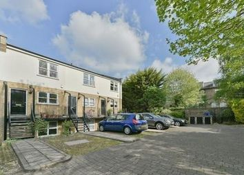 Thumbnail 3 bedroom mews house for sale in Cobble Mews, Mountgrove Road, London