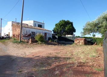 Thumbnail 1 bed property for sale in Silves, Algarve, Portugal