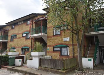 Thumbnail Flat for sale in Dartmouth Park Hill, Dartmouth Park, London