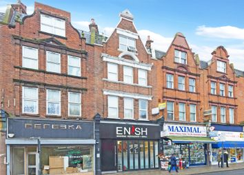 Thumbnail 8 bed terraced house for sale in Studio House On Finchley Road, Finchley Road, Hampstead