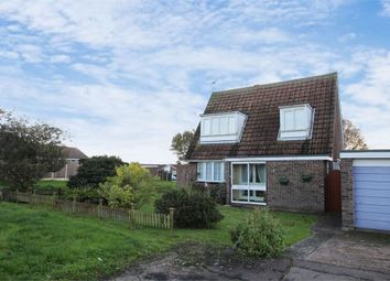 Thumbnail 3 bed detached house for sale in Little Bakers, Walton On The Naze