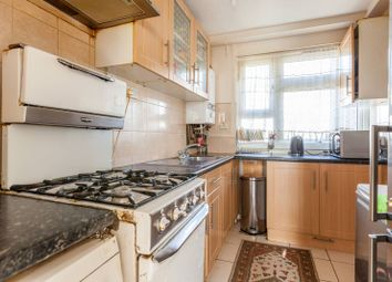 Thumbnail 5 bedroom flat for sale in Hackney Road, Bethnal Green, London