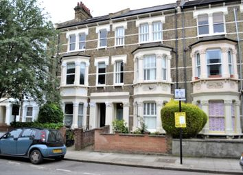 Thumbnail Studio to rent in Croxley Road, Maida Vale/Maida Hill, London